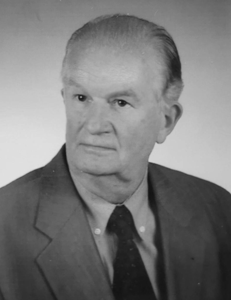 adw. Lechosław Piestrzyński