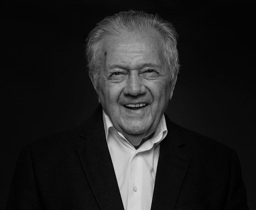 Adw. Jan Panek