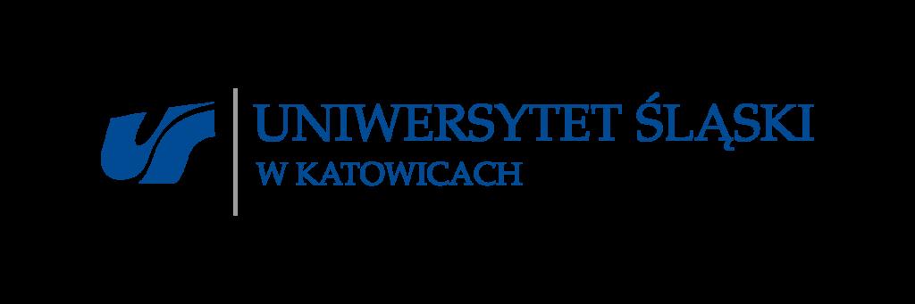 Uniwersytet Śląski